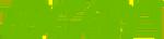 Авторизованный партнер Acer в Узбекистане